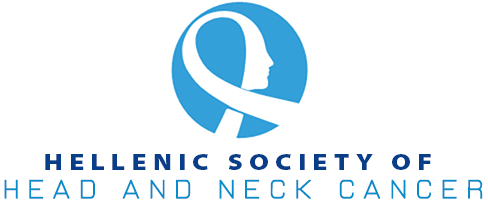Hellenic Society of Head and Neck Cancer